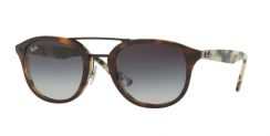 Ray-Ban RB2183 12268G Top Brown Havana/Havana Beige