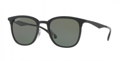 Ray-Ban RB4278 62829A Black/Matte Black