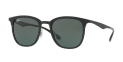 Ray-Ban RB4278 628271 Black/Matte Black