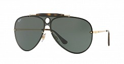 Ray-Ban RB3581 001/71 Arista