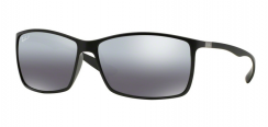 Ray-Ban Liteforce RB4179 601S82 Matte Black