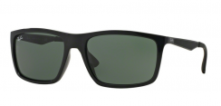 Ray-Ban RB4228 601/71 Black