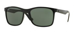 Ray-Ban RB4232 601/71 Black