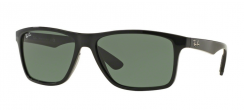 Ray-Ban RB4234 601/71 Black