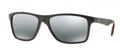 Ray-Ban RB4234 618588 Grey