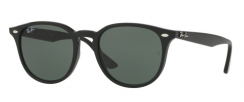 Ray-Ban RB4259 601/71 Black