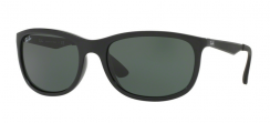 Ray-Ban RB4267 601/71 Black