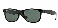 ray-ban-RB2132-901L