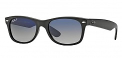 ray-ban-rb2132-601S78