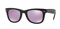 ray-ban-rb4105-601S4K