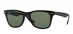 ray-ban-rb4195-601S9A