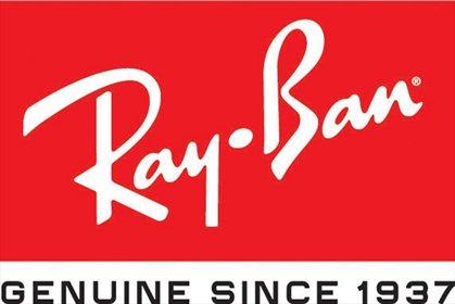 Ray-Ban onderdelen