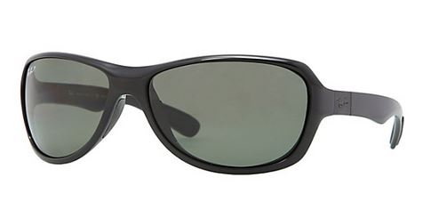 Ray-Ban Zonnebril RB4189 601/9A