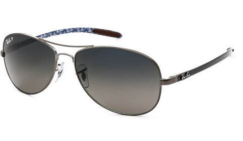 Ray Ban Rb8301  fc9836618d4