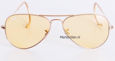 01daf04234617f Merk  Ray-Ban collectie 2012. De officiele Ray-Ban dealer van Nederland.  GRATIS VERZENDING. Authorized Ray-Ban Dealer. Naast Ray-Ban nu oo