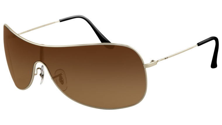 ray ban online authorized dealers