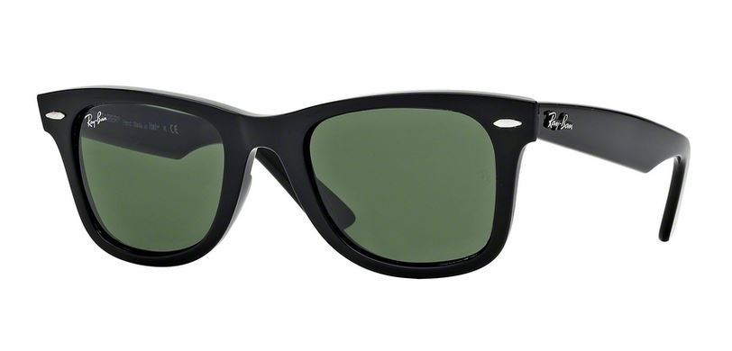 7fcecc5d4af Is Amazon An Authorized Ray Ban Dealer