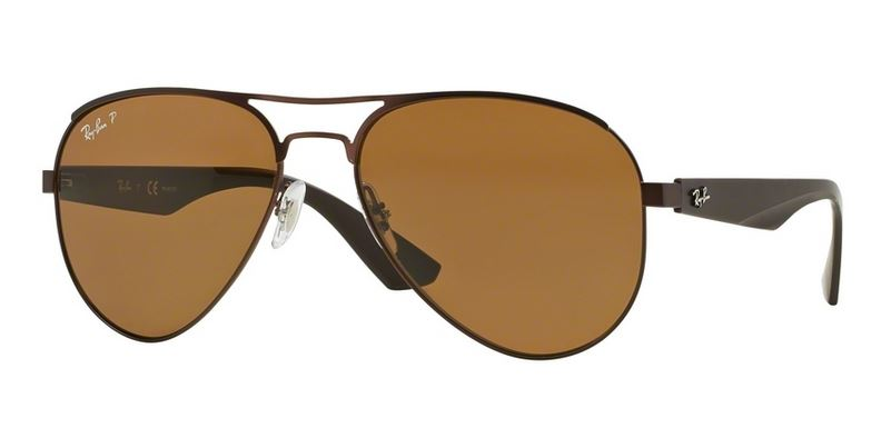 afc00b5893cb21 oude ray ban zonnebrillen - Ray Ban Aviators Value