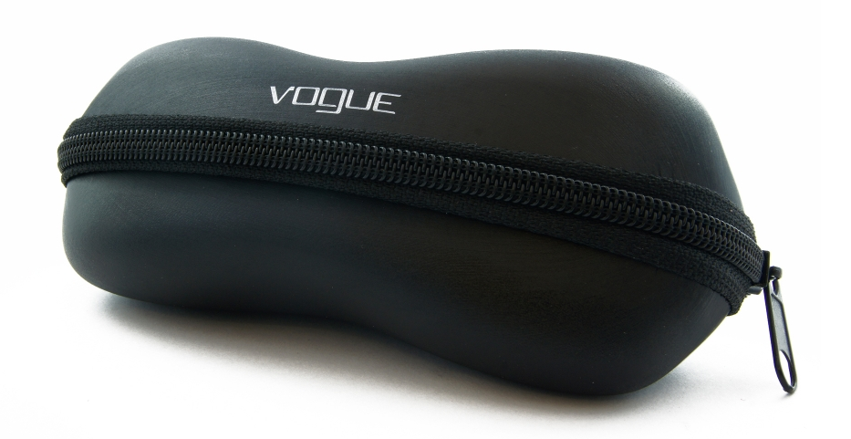 Vogue Zonnebril VO2992S W44/11 Black